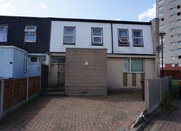 Thumbnail 2 bedroom shared accommodation to rent in Hobart Road, Tilbury