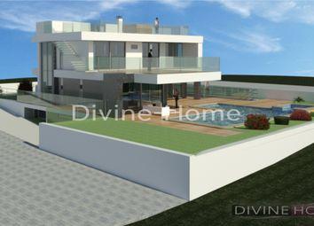 Thumbnail 5 bed villa for sale in Quarteira, Algarve, Portugal