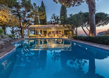 Thumbnail 12 bed town house for sale in 84010 Ravello, Province Of Salerno, Italy
