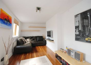 Thumbnail 2 bedroom flat to rent in Malvern Road, Maida Vale