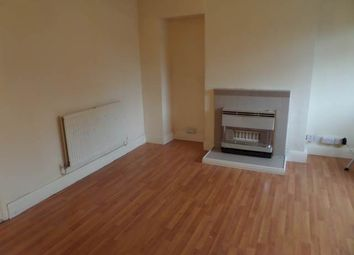 Thumbnail 3 bedroom semi-detached house to rent in Ringwood Crescent, Southmead, Bristol