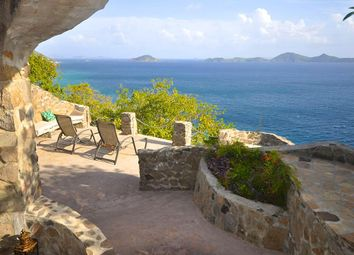 Thumbnail 3 bed villa for sale in P.O. Box 30, Bequia, Port Elizabeth, St Vincent And The Grenadines