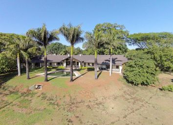 Thumbnail 15 bed property for sale in The Oaks Rd, South Africa