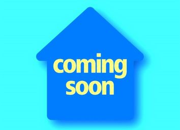 Thumbnail 4 bed semi-detached house for sale in Elderbush Lane, Catfield, Great Yarmouth