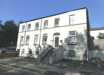 Thumbnail Block of flats for sale in Holland Street, Rochdale