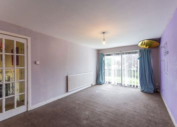 Thumbnail 3 bed semi-detached house for sale in Bencleuch Place, Bourtreehill South, Irvine