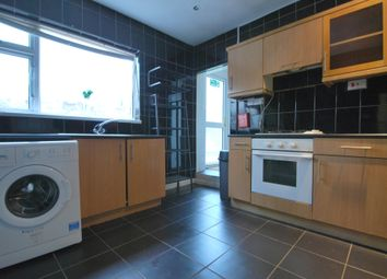 Thumbnail 5 bed terraced house to rent in Monthermer Road, Cardiff