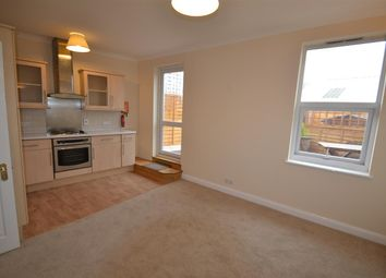 Thumbnail 2 bedroom flat to rent in Bethnal Green Road, Zone 2, Bethnal Green, London, London