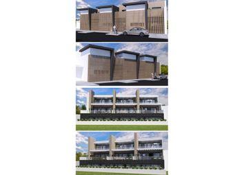 Thumbnail 3 bed detached house for sale in R. Fernando De Sousa 2, 2840-520 Seixal, Portugal