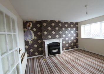 3 bed maisonette to rent in Pritchard Close, Smethwick B66