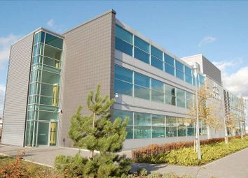 Thumbnail Serviced office to let in Nucleus At The Bridge, Dartford