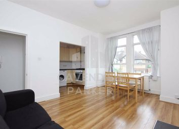2 bed maisonette to rent in First Avenue, Hendon, London NW4