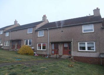 Viewfield Road, Banknock, Bonnybridge FK4