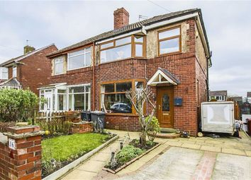 3 bed semi-detached house for sale in Blackamoor Road, Guide, Blackburn BB1
