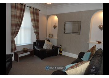 Thumbnail 1 bed flat to rent in Rosemount, Aberdeen