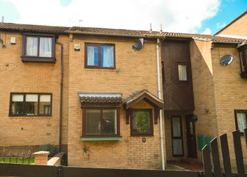Thumbnail 2 bedroom town house for sale in Roydfield Grove, Waterthorpe, Sheffield
