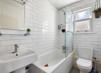Thumbnail 2 bed flat to rent in Landrock Road, London