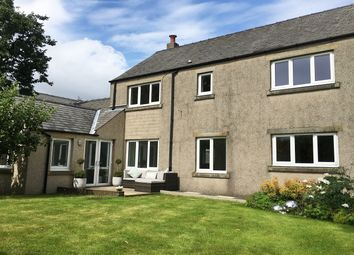 Thumbnail 5 bedroom link-detached house for sale in Broom Close, Broughton-In-Furness