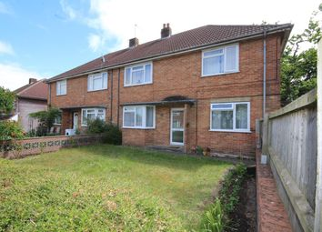 Thumbnail 2 bed flat for sale in Long Road, Bournemouth