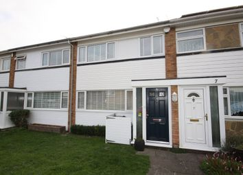 Thumbnail 3 bed terraced house for sale in Place Farm Avenue, Orpington