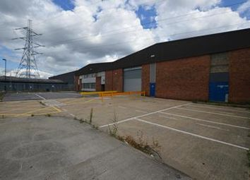 Thumbnail Light industrial to let in Unit 4, Beddington Trading Park, Bath House Road, Croydon, Surrey