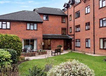 Thumbnail Property for sale in Summerlands Lodge, Farnborough Common, Orpington