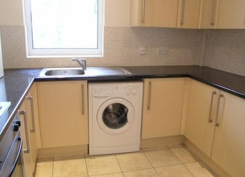 Thumbnail 5 bed terraced house to rent in Kneller Road, Brockley, London