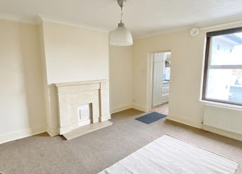 Thumbnail 2 bed maisonette to rent in Marechal Niel Parade, Main Road, Sidcup