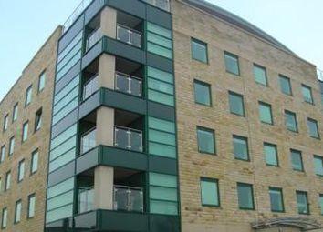 Thumbnail 2 bed flat to rent in Stone Street, Bradford, Bradford