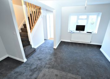 Thumbnail Studio to rent in Lower Addiscombe Road, Addiscombe, Croydon