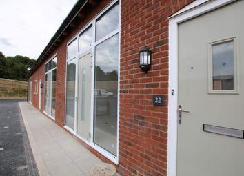 Thumbnail Light industrial for sale in Unit 4 Oakborne, North St, Blandford Forum