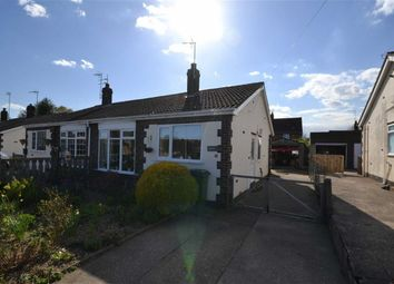 Thumbnail 2 bed semi-detached bungalow to rent in East Park, Leven, East Yorkshire