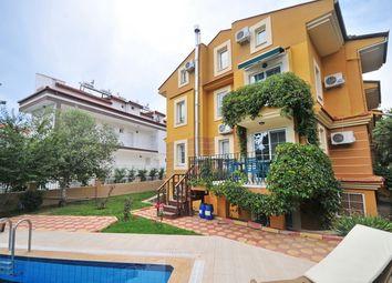 Thumbnail 2 bed duplex for sale in Central Hisaronu (Oludeniz), Fethiye, Muğla, Aydın, Aegean, Turkey