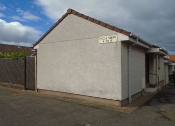 Thumbnail 2 bedroom bungalow to rent in Inchview, Prestonpans