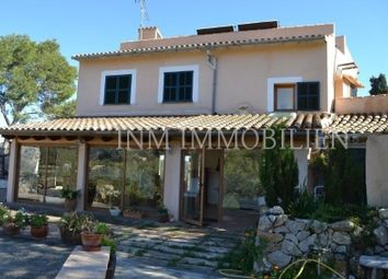 Thumbnail 4 bed chalet for sale in 07194, Puigpunyent, Spain