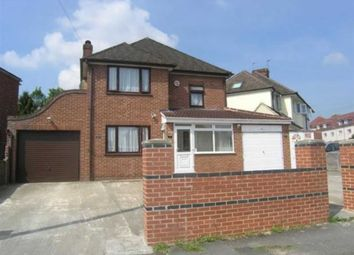 Thumbnail 5 bed detached house to rent in Poplar Grove, Kennington, Oxford