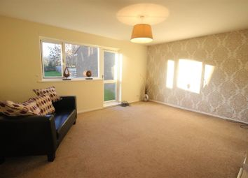 Thumbnail 3 bed end terrace house to rent in Thornton Close, Newton Aycliffe