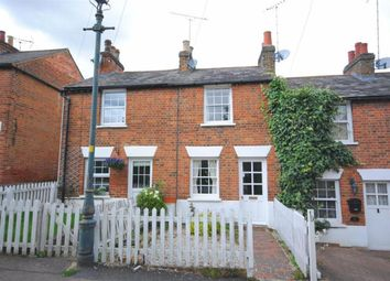 Thumbnail 1 bedroom detached house to rent in King Street, Bishops Stortford, Herts