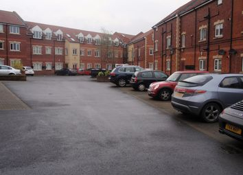 Thumbnail 2 bed duplex to rent in Cambridge Court, Bishop Auckland