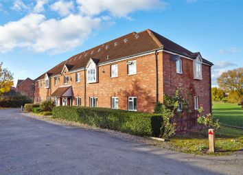 Thumbnail 1 bed flat to rent in Kensington House, Aldborough Way, York, North Yorkshire