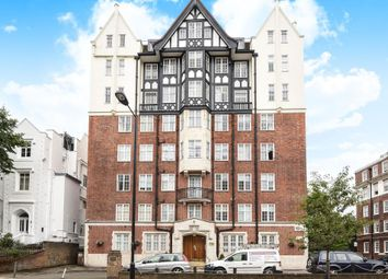 Thumbnail 1 bed flat to rent in Abbey Road, St John`S Wood