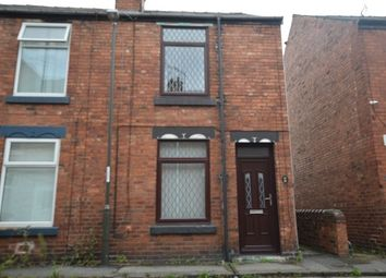 Thumbnail 2 bed property to rent in Alma Street West, Chesterfield