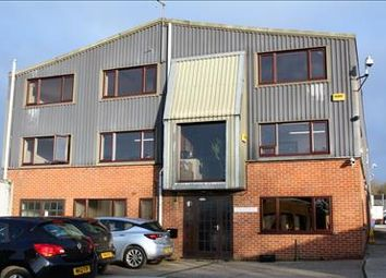 Thumbnail Office to let in Second Floor Offices, Greenhaven Works, Main Street, Gawcott, Buckinghamshire