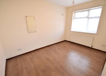 Thumbnail 3 bed bungalow to rent in Allenby Road, Southall