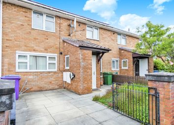 3 bed terraced house for sale in Dunkerron Close, Liverpool L27