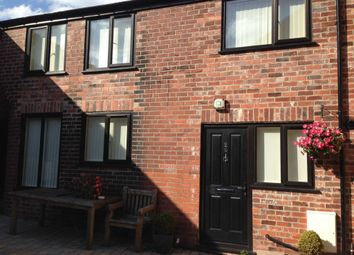 Thumbnail 2 bed town house to rent in Dale Road, Rawmarsh, Rotherham