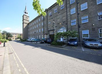 Thumbnail 1 bedroom flat for sale in Weavers Yard, Dundee