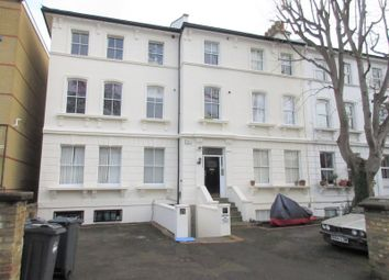 Thumbnail 2 bed flat to rent in The Grove, Isleworth