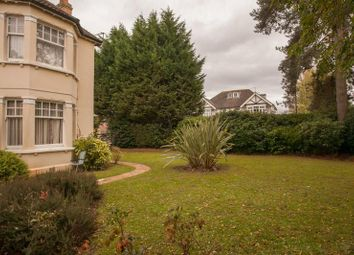 Thumbnail 1 bed detached house to rent in Sidney Road, Walton On Thames, Walton On Thames