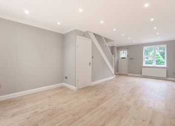 Thumbnail 2 bed property for sale in Turnstone Close, Plaistow